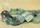 Strand Ancient Roman Glass from Afghanistan