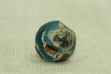 Ancient Roman Glass Eye Bead