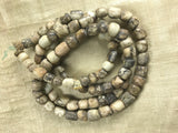 Strand of Ancient Roman Era Mystery Beads
