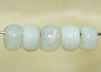 #1 Quality Oparté Bead, Set of Five