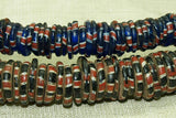 Strand of Lovely Classic Eja/Aja Beads