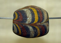 Reproduction of an Ancient Majapahit Bead