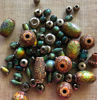 Mood Bead Mix