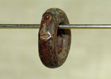 Antique Small Bronze Ring from Cameroon
