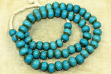 Old Chinese Glass Beads traded in Africa