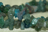 Rough Apatite Chips