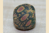 Ancient Trade Wind Bead from Java, I