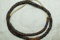 Eja Beads from Nigeria