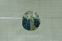 Ancient Roman Glass Bead, B