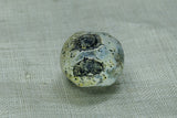 Ancient Roman Glass Eye Bead, I