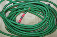 New Grass Green 6mm Plastic