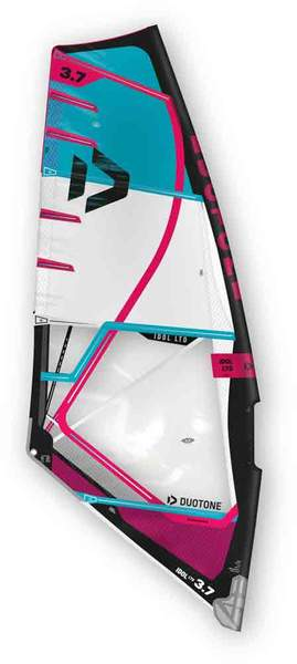 Duotone Idol LTD 2020 Windsurf sail