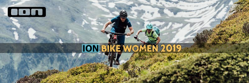 ION Bike women 2019