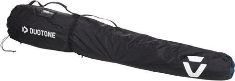 ION Extension Kitebag 2020
