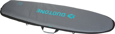 ION Foil Board Bag 2020