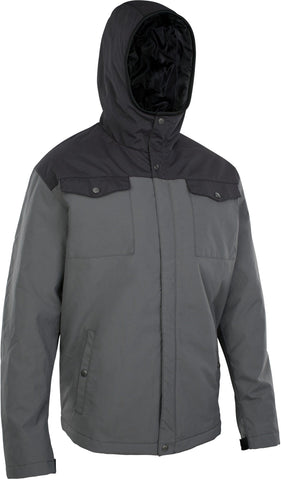 ION Field Jacket 2020