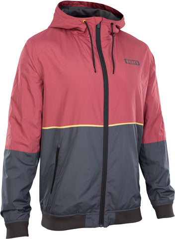 ION Windbreaker Jacket 2020