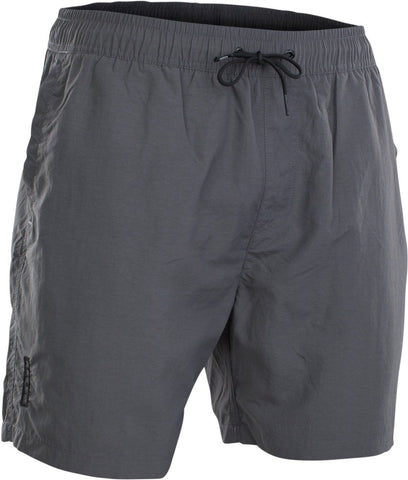 "ION Volley Shorts 17"" 2020"