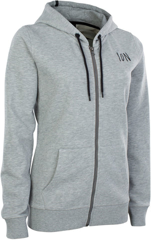 ION Zip Hoody Keepers Of Stoke WMS 2020