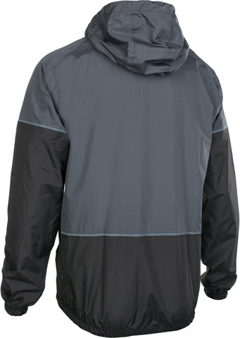 ION Rain Jacket Shelter 2020