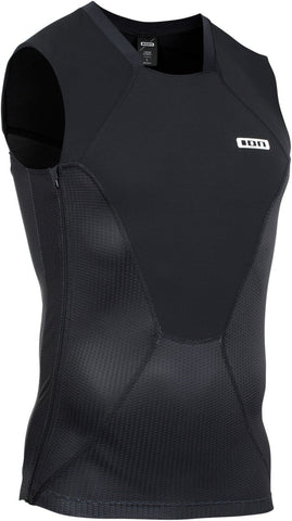 ION Protection Vest Scrub AMP 2020