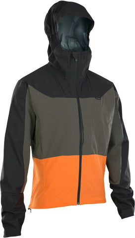 ION Hybrid Jacket Traze Select 2020