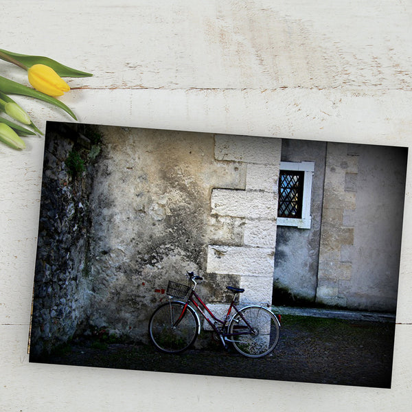 https://www.etsy.com/listing/261332642/bicicletta-italy-art-print-bicycle