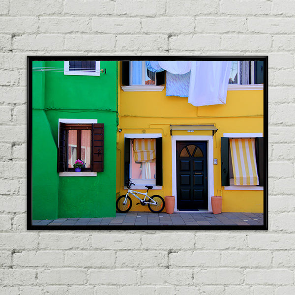 https://www.etsy.com/listing/504316911/burano-photography-laundry-day-hanging