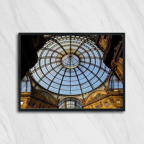 https://www.etsy.com/listing/588610429/milan-photography-wall-art-milan