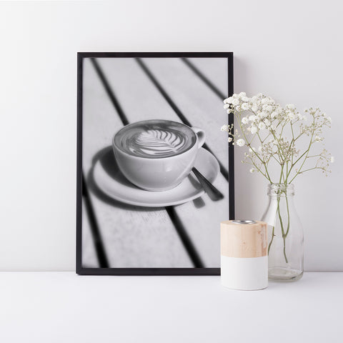 https://www.etsy.com/listing/588603197/black-and-white-italy-photography-coffee