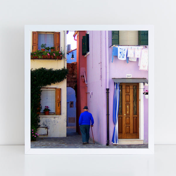 https://www.etsy.com/listing/514096321/sunday-in-burano-square-print-fine-art