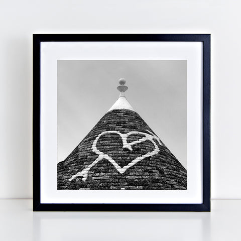 https://www.etsy.com/listing/259177956/trulli-lovely-alberobello-italy-decor