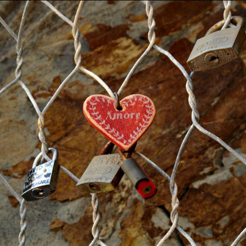 https://www.etsy.com/listing/269394926/romantic-gift-love-locks-amore-fine-art