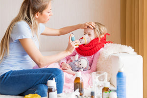 9 Tips to safeguard the health of your family this winter season