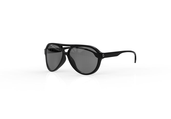Aviator - Black