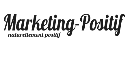 Marketing Positif