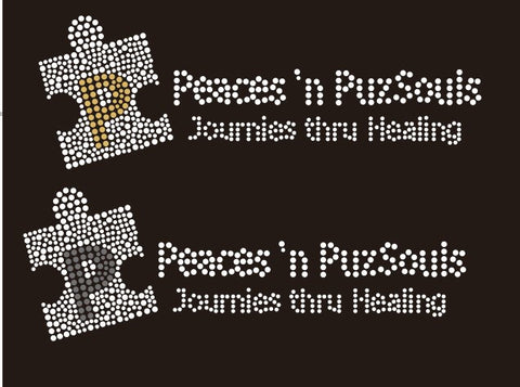 Peaces 'n PuzSouls