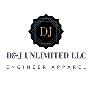 D & J Unlimited llc