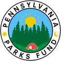 Pennsylvania Parks Fund
