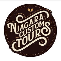 Niagara Custom Wine Tours