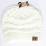 Classic CC Beanie - Mavictoria Designs Hot Press Express