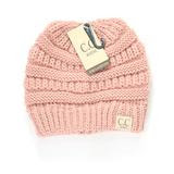 Load image into Gallery viewer, BABY & KIDS CC Beanies - Mavictoria Designs Hot Press Express