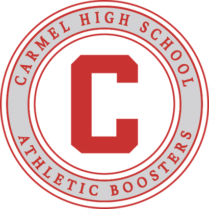 Carmel High Athletic Boosters