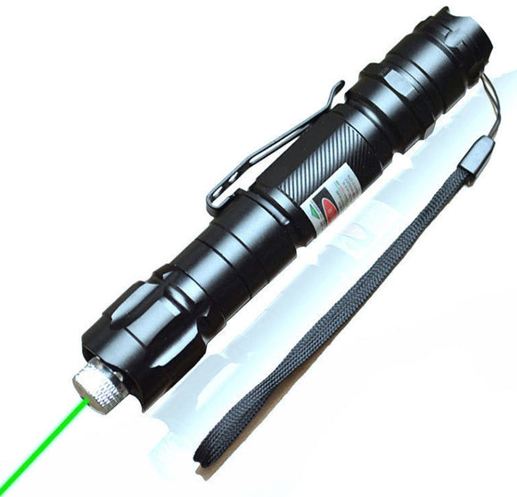 Tactical Laser Pointer Outdoors,  AAA Treasure  AAA Treasure-  AAA Treasure