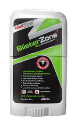 BlisterZone - .8 oz product