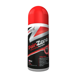 PainZone - Topical Pain Relief