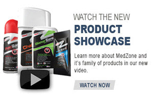 Watch the new Product Showcase Video