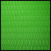 Hydro Turf Lime Green Molded Diamond Mat