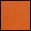Hydro Turf Orange Vinyl