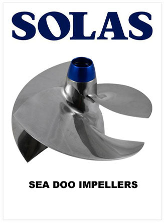 /collections/sea-doo-watercraft-solas-impellers